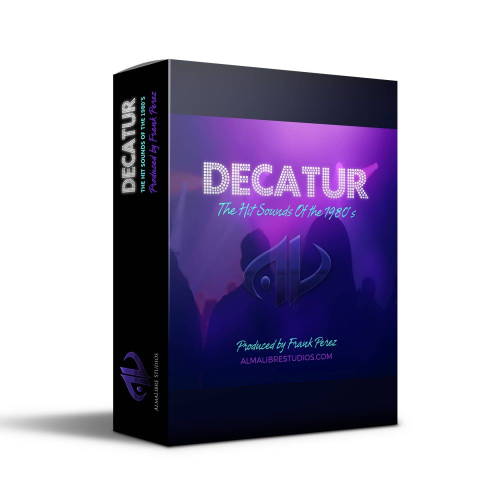 Decatur-Product-Box